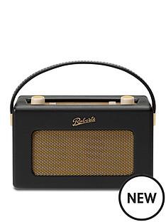 roberts-roberts-radio-revival-istream2-dabdabfm-internet-radio-black