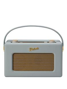 roberts-roberts-radio-revival-istream2-dabdabfm-internet-radio-dove-grey