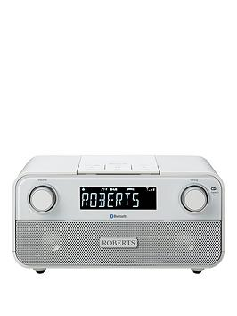 roberts-blutune-50-radio-dabdabfmbluetooth-sound-system-with-21-speaker-system-white