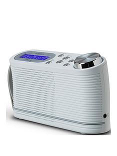 roberts-play10nbspradio-dabdabfm-digital-radio-with-simple-presets-white