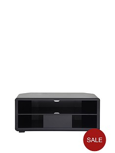 cosmos-curved-high-gloss-corner-tv-unit-holds-up-to-50-inch-tv