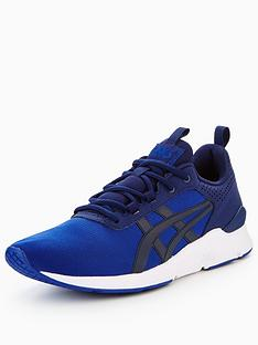 asics-lifestyle-gel-lyte-runner