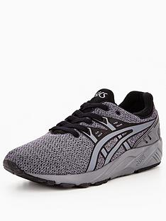 asics-lifestyle-gel-kayano-trainer-evo