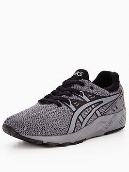 Asics Lifestyle Gel Kayano Trainer Evo