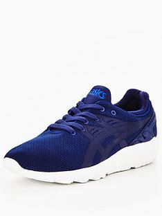 asics-lifestyle-gel-kayanonbspevo-trainers