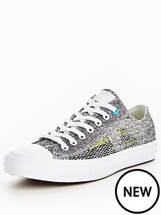 converse-converse-chuck-taylor-all-star-ii-ox