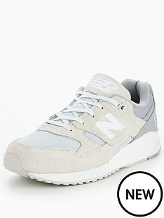 new-balance-530-trainers