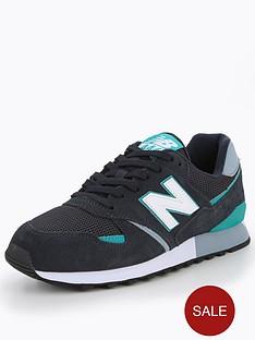 new-balance-446-trainers