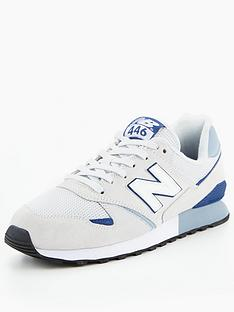 new-balance-446-trainers