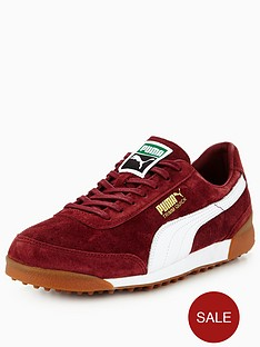puma-trimm-quick-mu