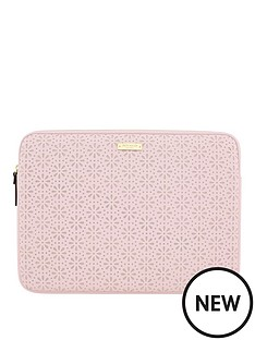 kate-spade-new-york-new-york-perforated-laptop-sleeve-carry-case-for-13quot-macbook-rose-quartz