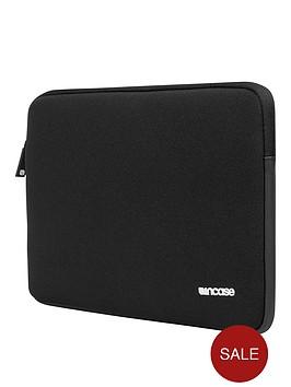 incase-ariaprene-classic-laptop-sleeve-for-all-13-inch-macbook-proair13quotmacbook-black