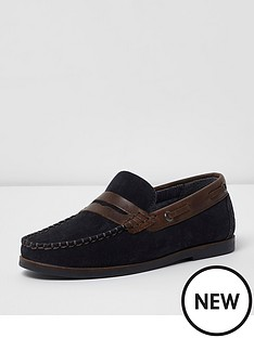 river-island-boys-loafer
