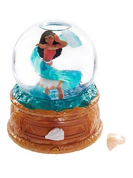 disney-moana-moana039s-musical-globe-amp-jewelry-box