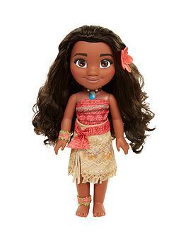 disney-moana-moana-adventure-doll