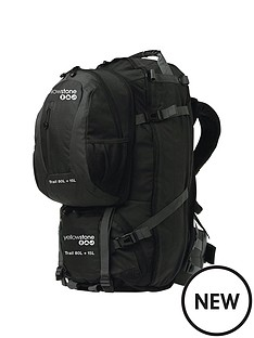 yellowstone-80l-15l-trail-rucksack
