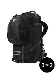 yellowstone-80l-15l-trail-rucksack