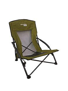 yellowstone-adventure-folding-chair