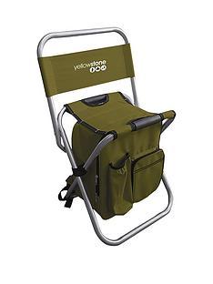 yellowstone-fishing-chair
