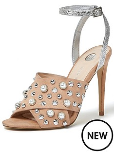 river-island-remus-vamp-stiletto-sandal