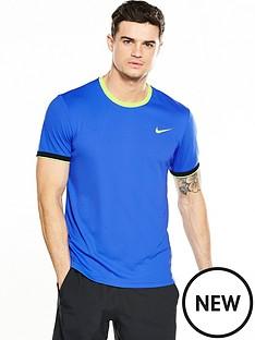 nike-nike-mens-tennis-dry-top-team-t-shirt