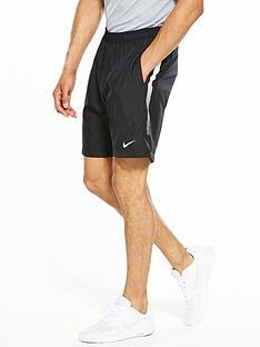 nike-tennis-dry-9-inch-shorts