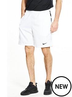 nike-nike-mens-tennis-dry-short-9in