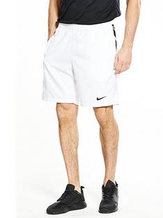 nike-tennis-dry-9-inchnbspshorts