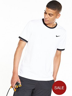 nike-tennis-dry-top-team-t-shirt