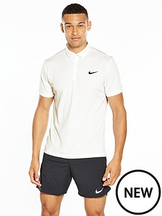 nike-mens-tennis-dry-polo-team
