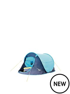 yellowstone-2-man-fast-pitch-tent