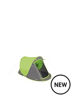 yellowstone-2-man-fast-pitch-tent
