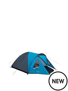 yellowstone-ascent-4-man-tent