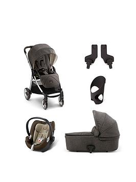 mamas-papas-armadillo-flip-xt-pushchair-5-piece-bundle-tailored