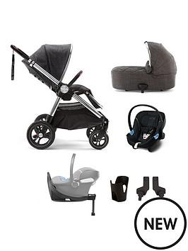 mamas-papas-ocarro-pushchair-6-piece-bundle