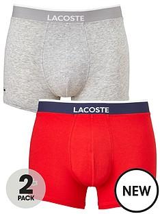 lacoste-2pk-trunk