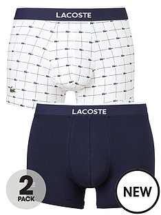 lacoste-2pk-signature-trunk
