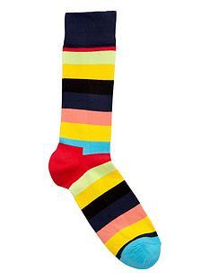 happy-socks-stripe-sock