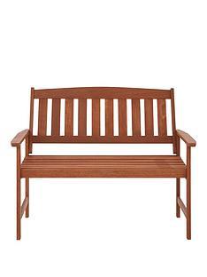 garden furniture 4 u ltd