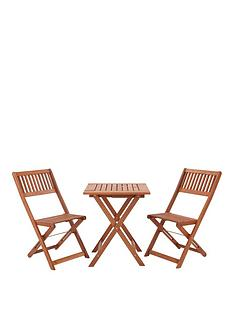 lingfield-wooden-folding-bistro-set