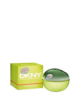 dkny-be-desired-edp-30ml