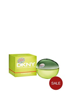 dkny-dknynbspbe-desired-50ml-edp