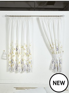 ida-waterolour-floral-pleated-curtains