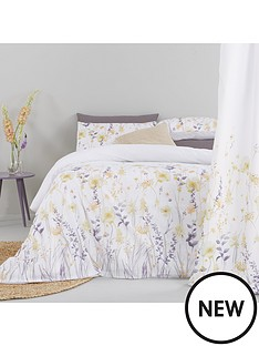 ida-waterolour-floral-duvet-cover-set