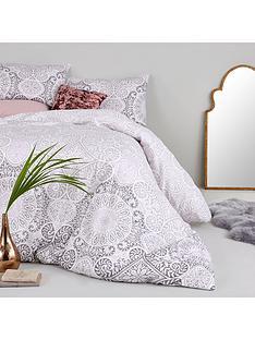 marrakech-easy-care-duvet-cover-set