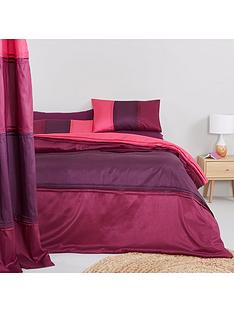 panel-stripe-duvet-cover-amp-pcase-set-db