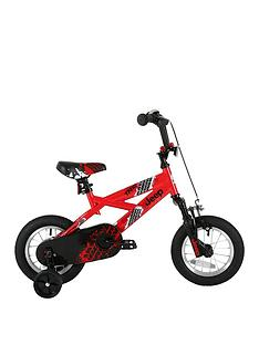 jeep-tr12-kids-bike-8-inch-frame