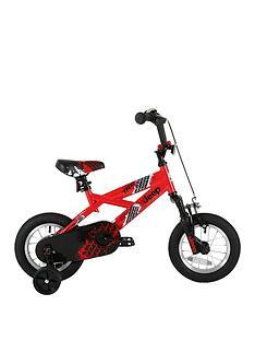 jeep-tr12-kids-bike-8-inch-frame