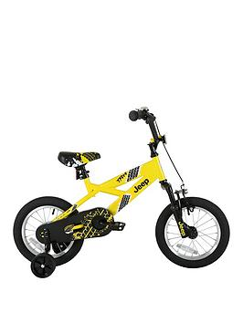 jeep-tr14-kids-bike-9-inch-frame