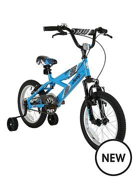 jeep-tr16-kids-bike-10-inch-frame